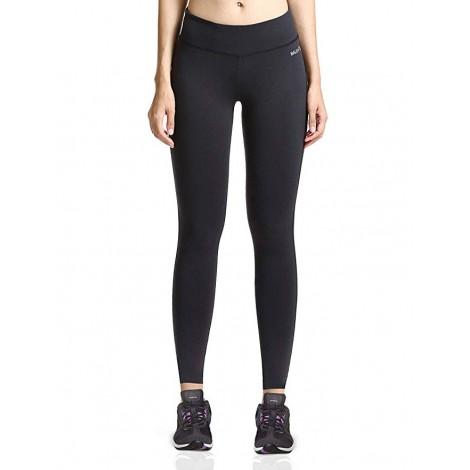 Baleaf leggings for runners