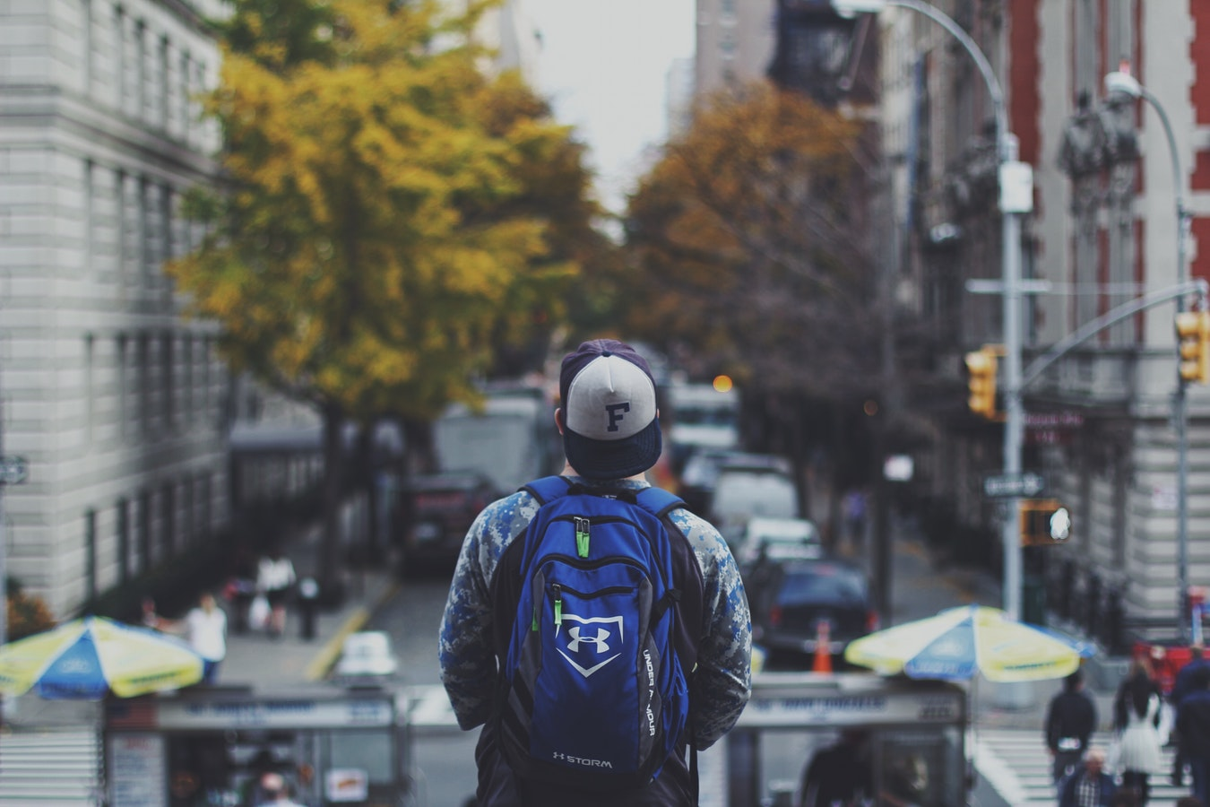An In Depth Review of the Best Running Backpacks in 2019