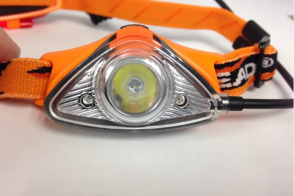 An In Depth Review of the Best Running Headlamps in 2019
