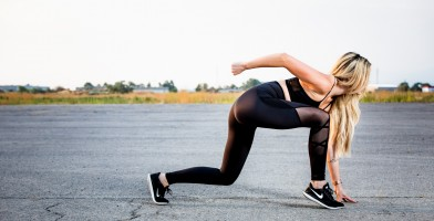 An In Depth Review of the Best Running Leggings in 2019