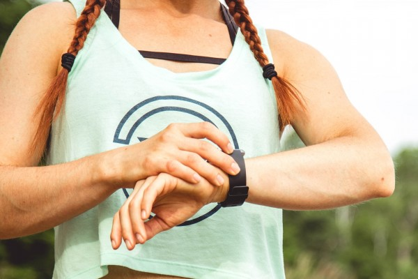 An In Depth Review of the Best Running Watches in 2019