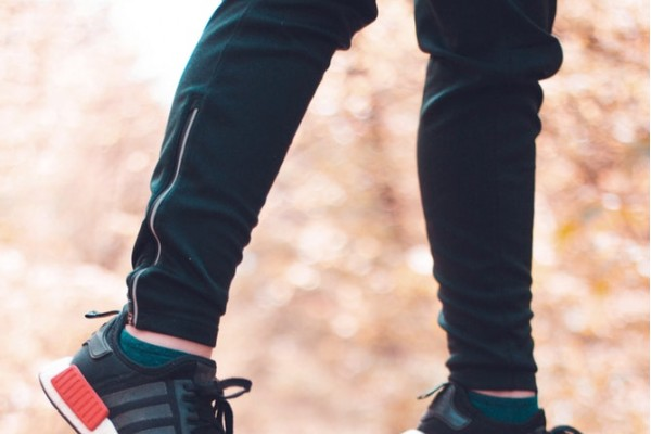 An In Depth Review of the Best Sweatpants in 2019