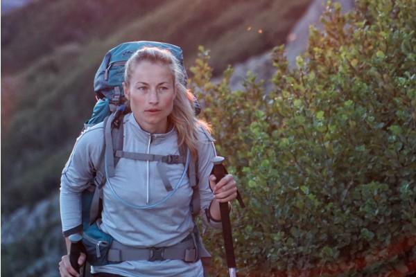 An In Depth Review of the Best Trekking Poles in 2019