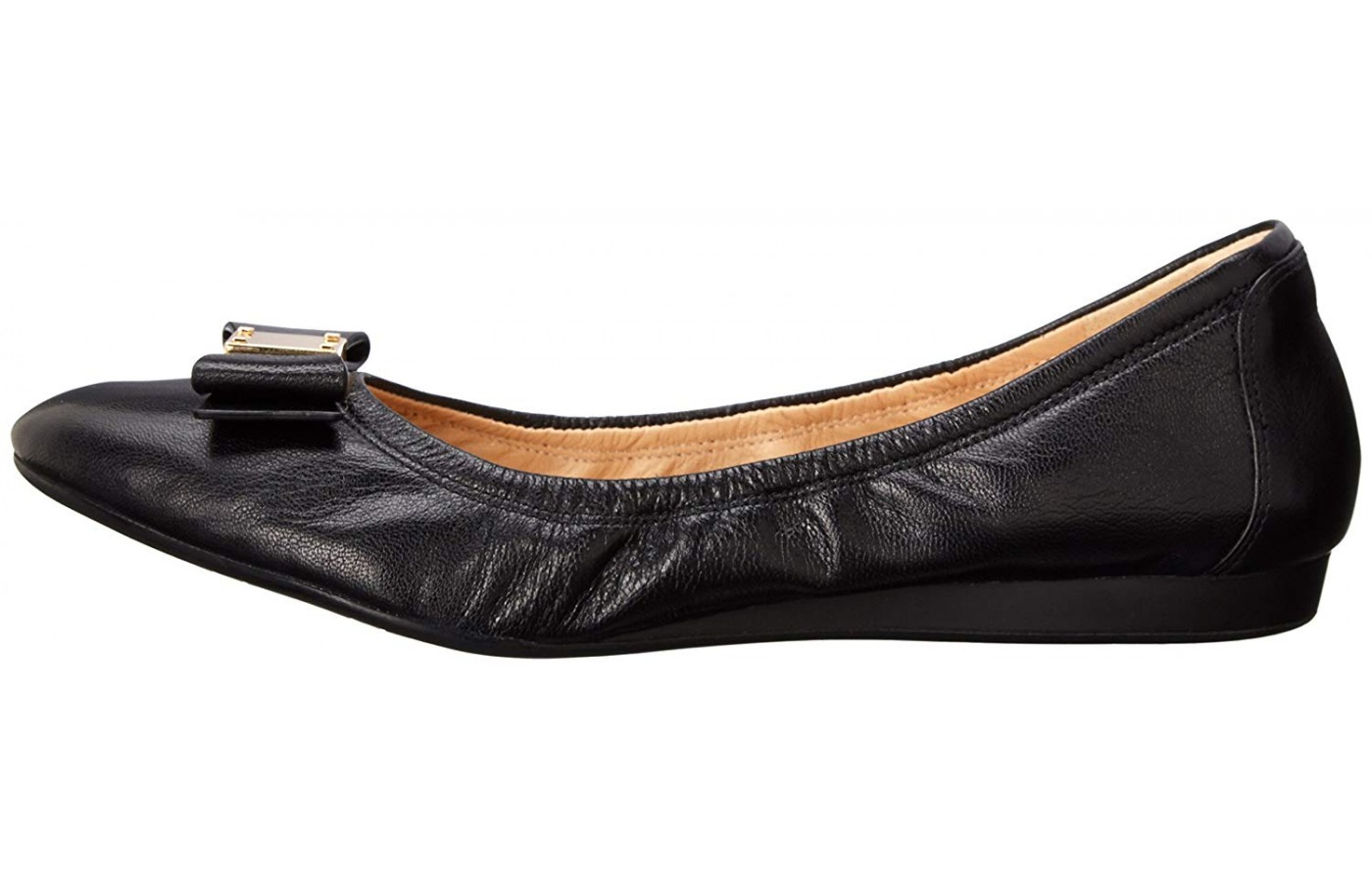 Cole Haan Left Angle