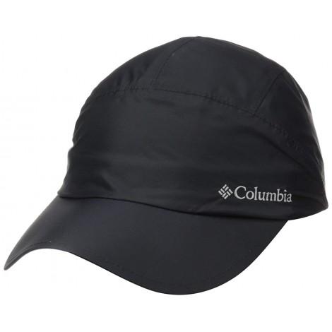 Columbia Watertight Cap