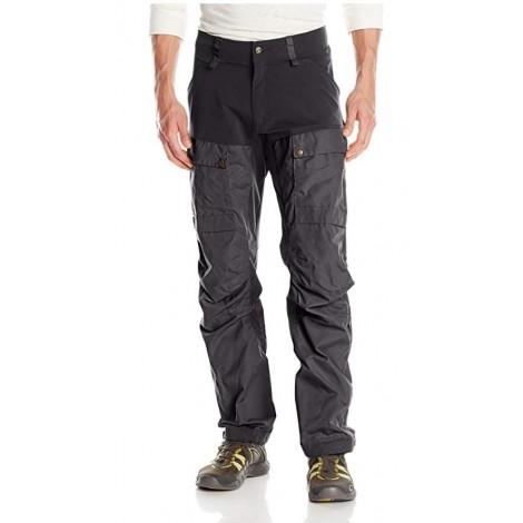 Fjallraven - Men's Keb Trousers for hiking Regular