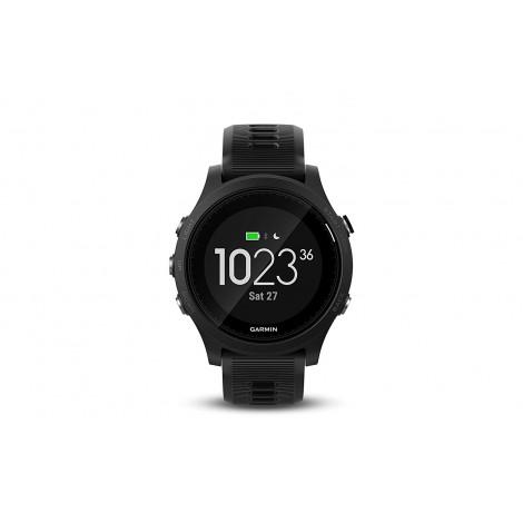 Garmin Forerunner 935 sports watch