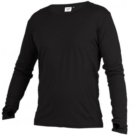 Best Base Layers Merino 365 Long Sleeve