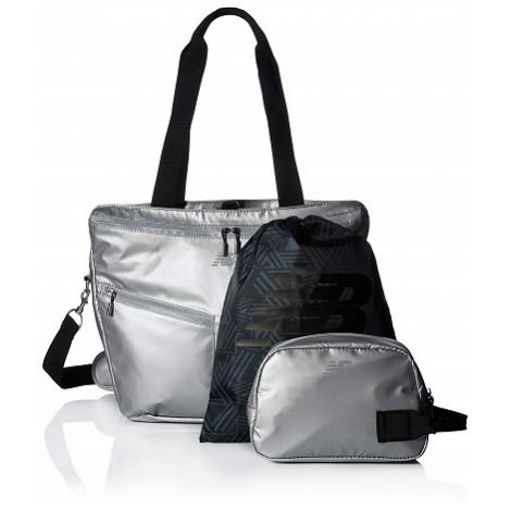 New Balance Performance gym bag for women