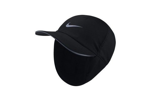An In Depth Review of the Nike Aerobill H86 Earflap in 2019