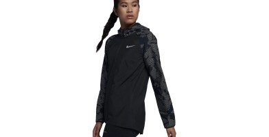 An In Depth Review of teh Nike Essential Flash in 2019