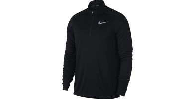 An In Depth Review of the Nike Pacer Half-Zip in 2019