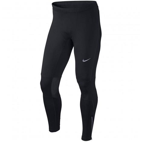 Nike Power Dri-Fit