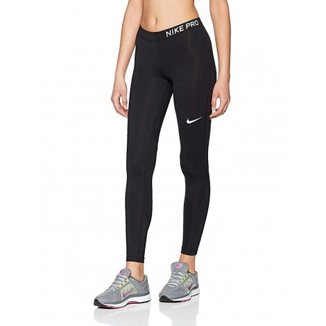 Nike Pro leggings for runners