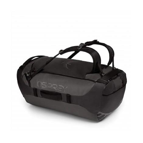 Osprey Packs Transporter