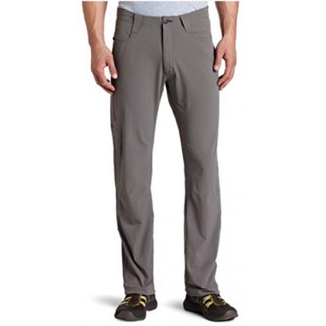 Outdoor Research best men's hiking pants