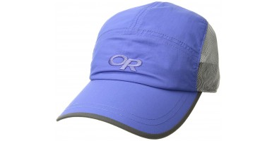 An in depth review of the Outdoor Research Swift Cap in 2019