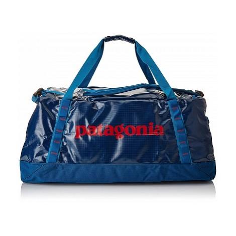 Patagonia Black Hole gym bag