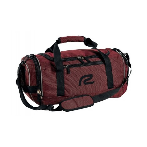 R-Gear Your Fit-It-All duffle bag