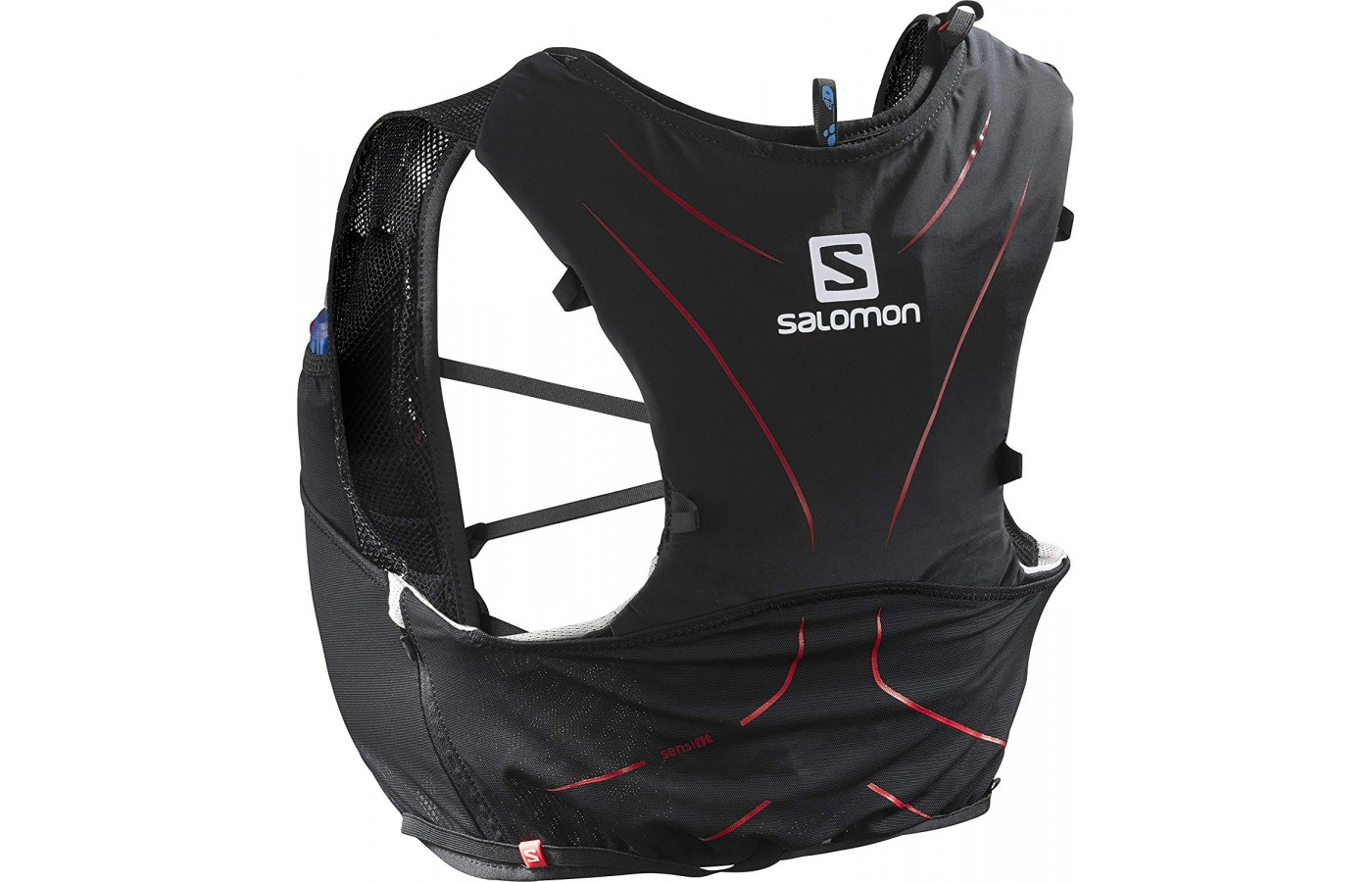 Salomon ADV Skin 12 Side