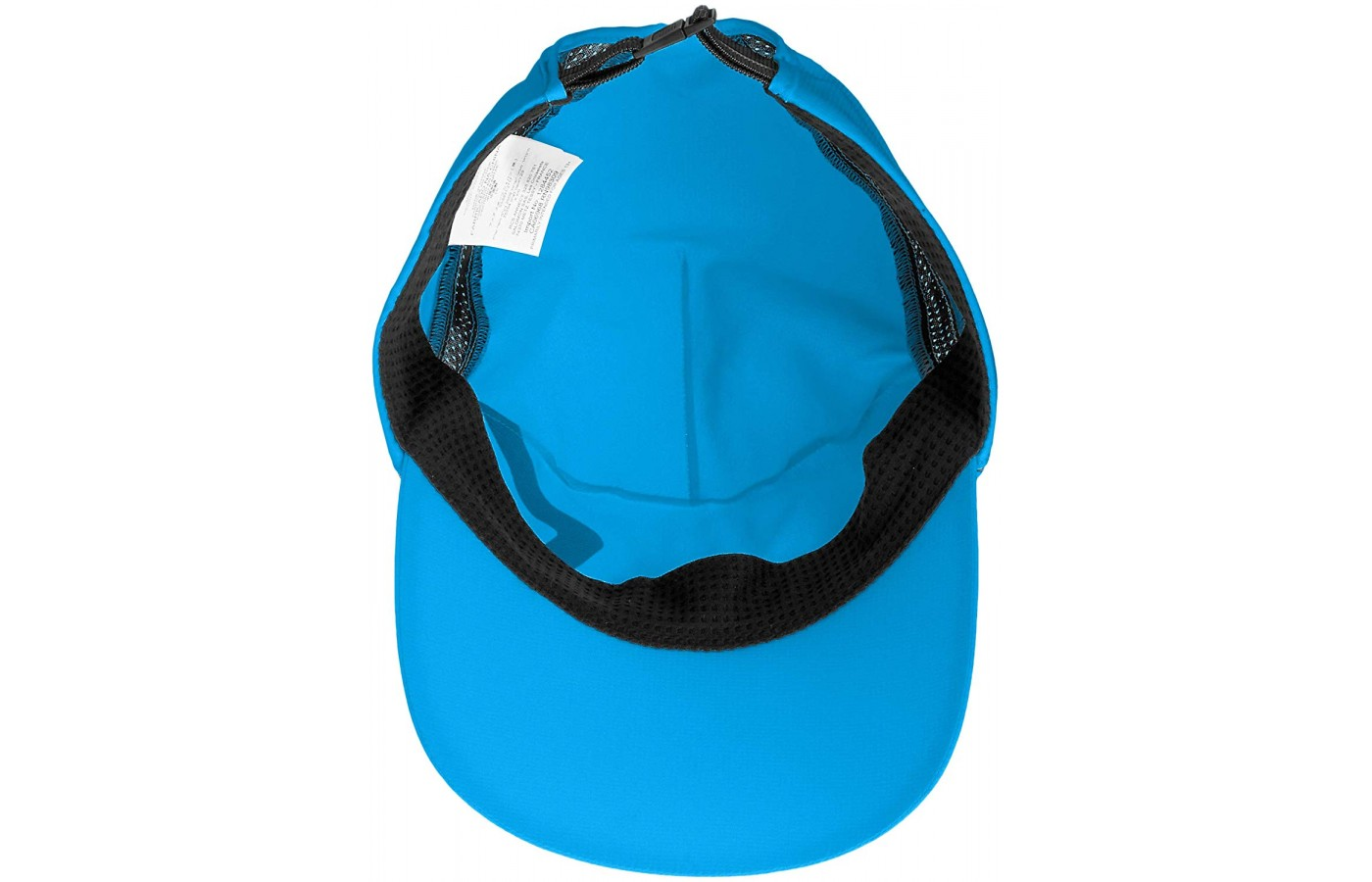 Salomon XA Cap bottom