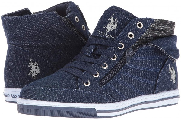 An In Depth Review of the U.S. Polo Assn. Mila4 in 2019