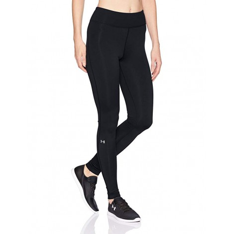 Under Armour ColdGear best running leggings