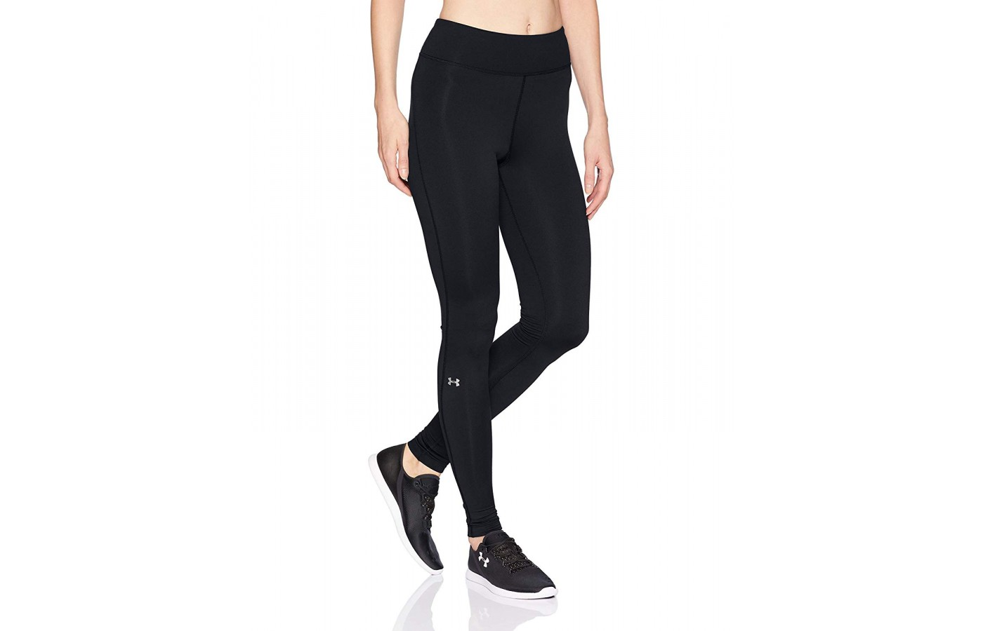 ColdGear Leggings Under Armour