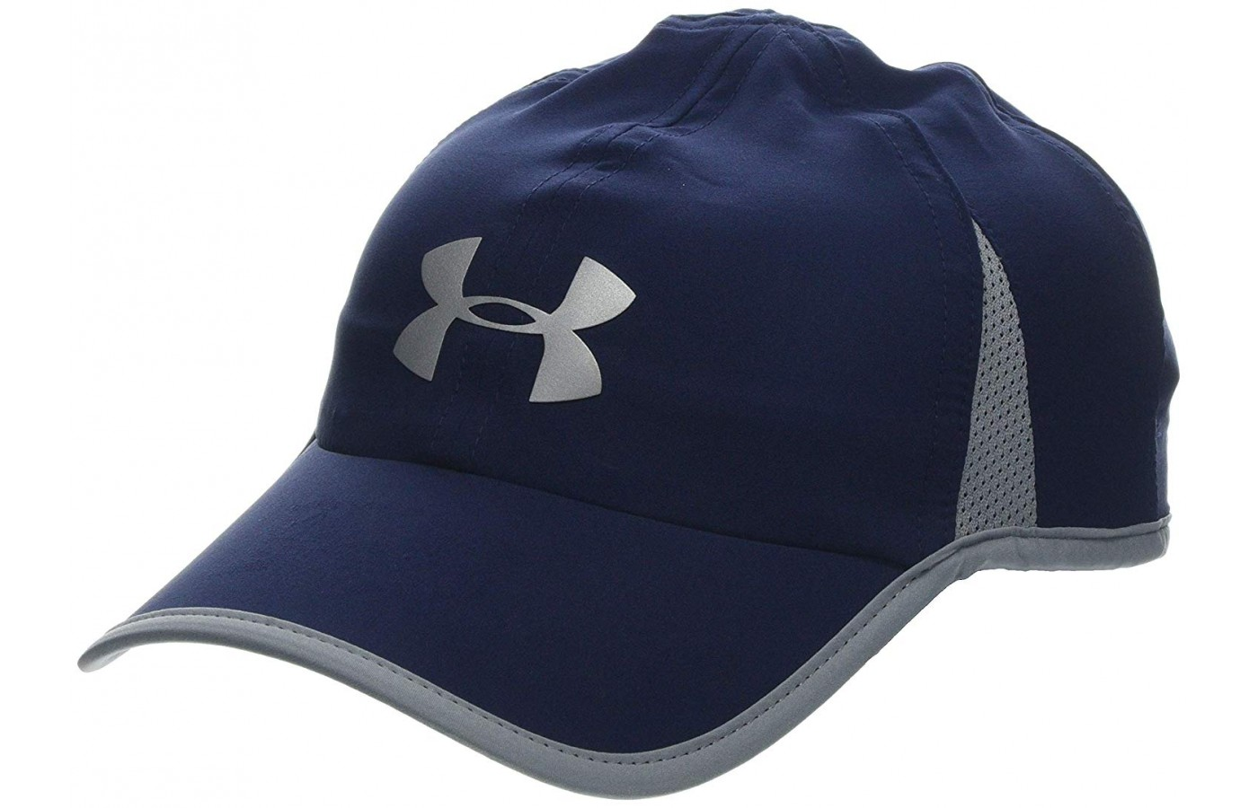 Under Armour Shadow 4.0 Cap angle