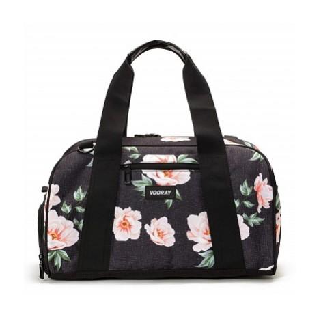 Vooray Burner best gym bags for women