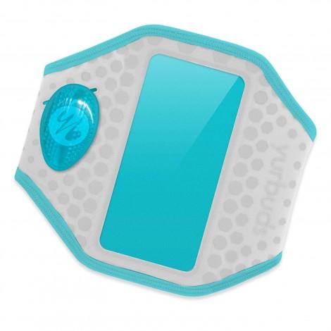 Yurbuds best phone holder for running