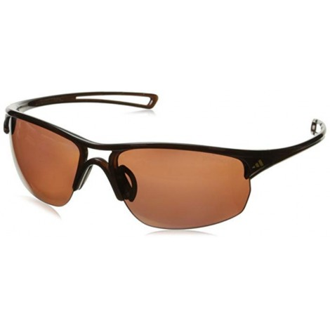 Adidas Raylor S sports sunglasses