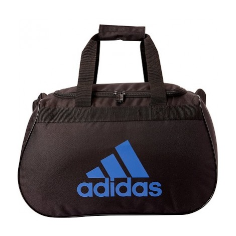 Adidas Diablo best gym bag reviews