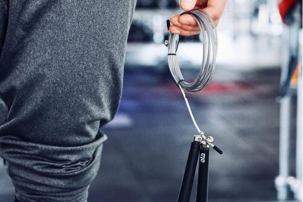An In Depth Review of the Best Jump Ropes in 2019