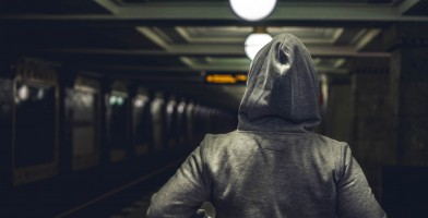 An in depth review of the best running hoodies in 2019