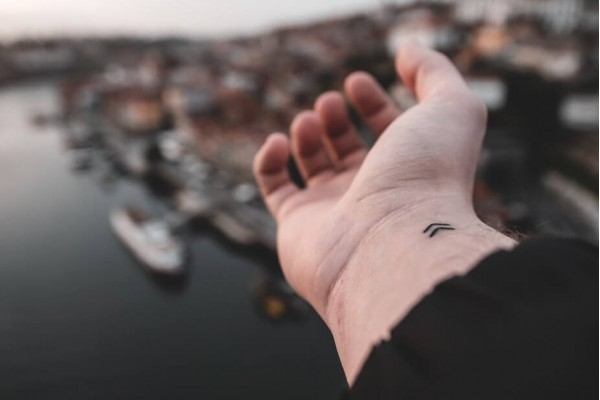 An In Depth Review of the Best Wrist Wraps in 2019
