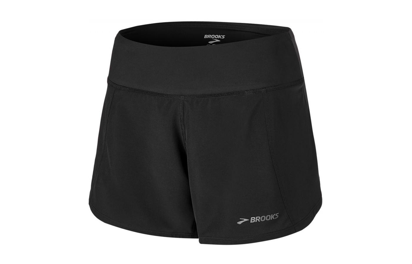 Brooks Chaser Shorts