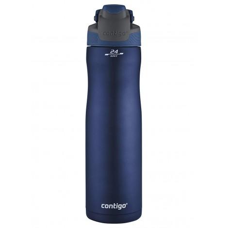 Contigo Autoseal Chill water bottle