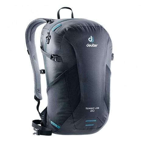 deuter-best-running-backpacks-reviewed
