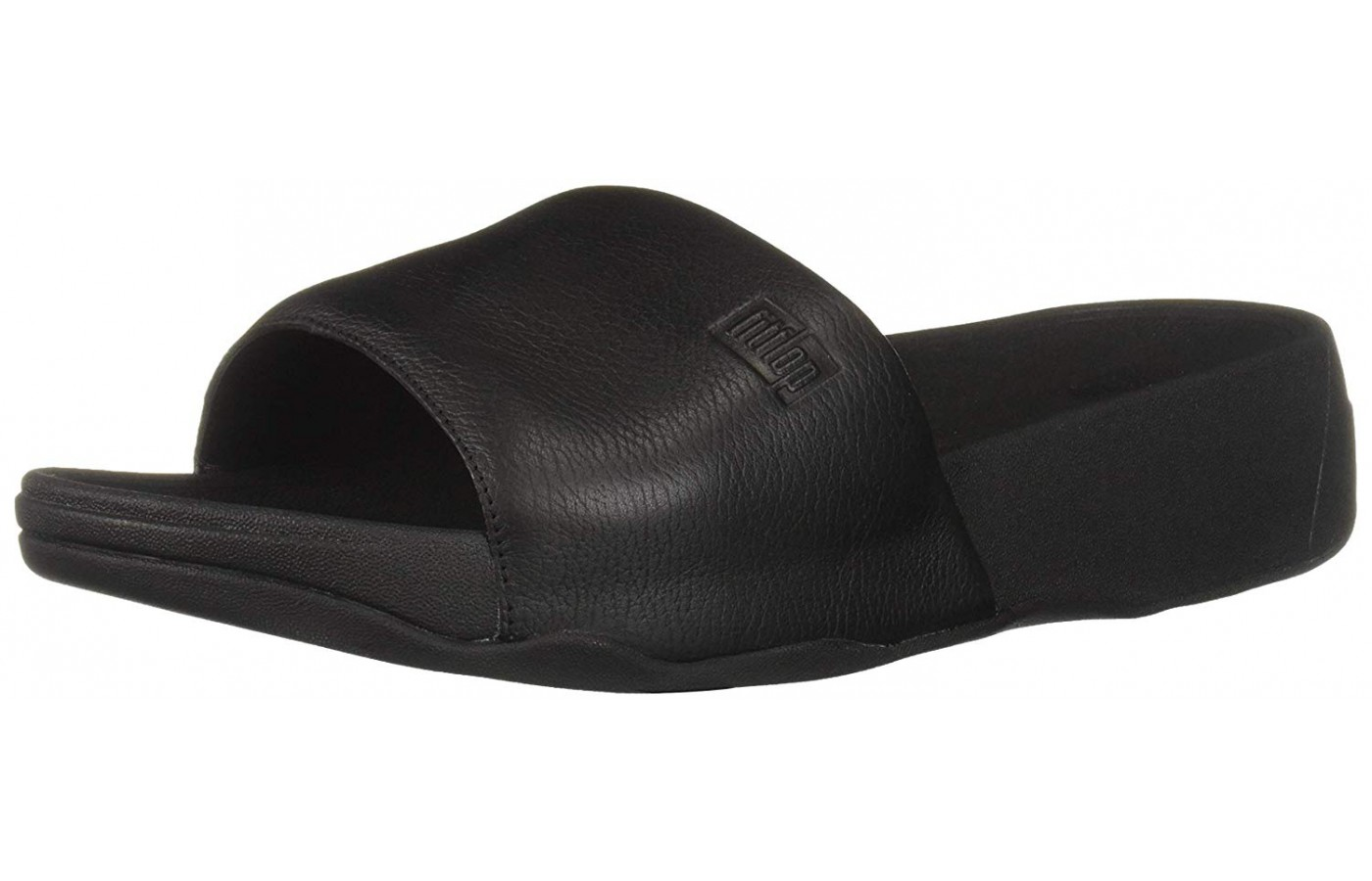The easy-to-wear Kano slide by FitFlop.
