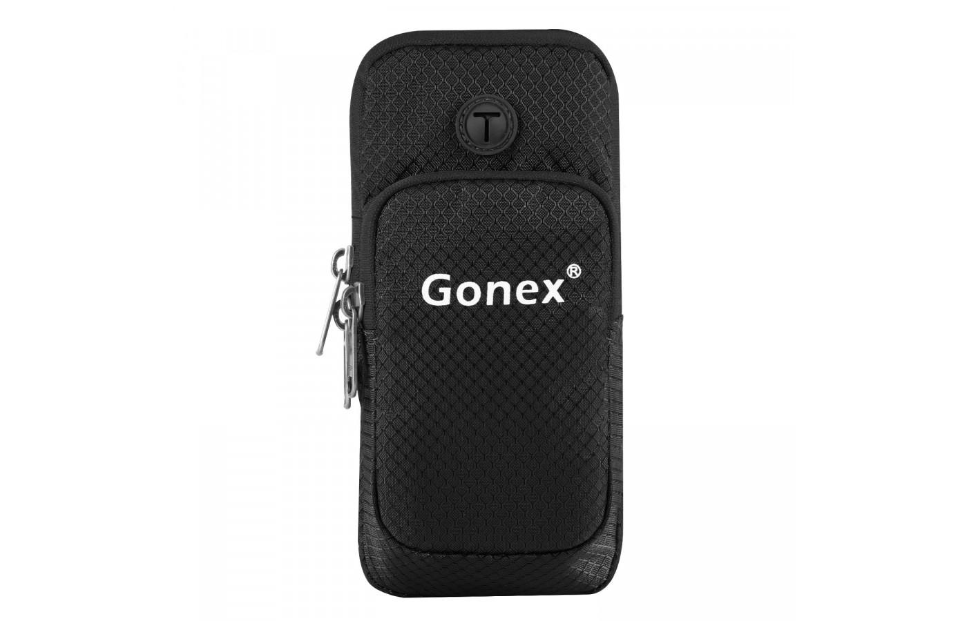 gonex Armband Front