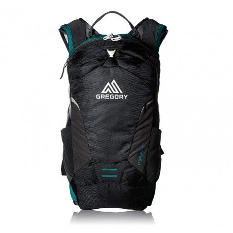 gregory-mountain-products-best-running-backpacks-reviewed