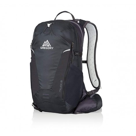 gregory-mountain-backpack