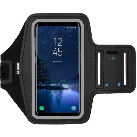 i2 Gear best running armband