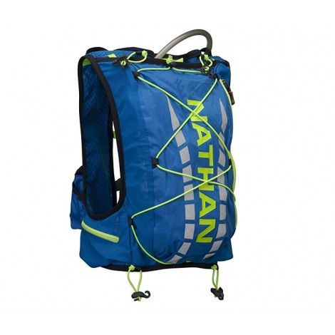 nathan-best-hydration-packs-reviewed