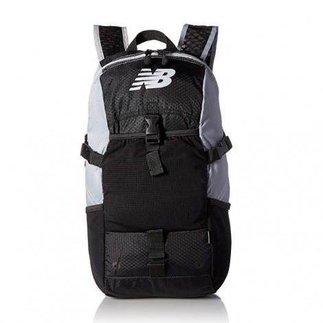 new-balance-running-backpack