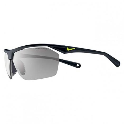 Nike Tailwind runner's sunglasses