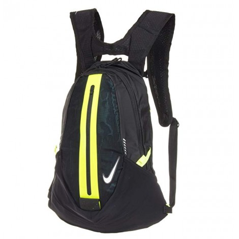 nike-running-backpack