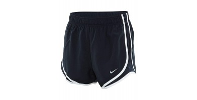 An In Depth Review of the Nike Tempo Shorts in 2019