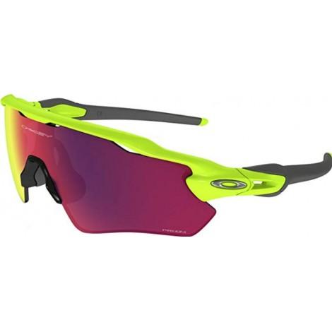 Oakley Radar running sunglasses